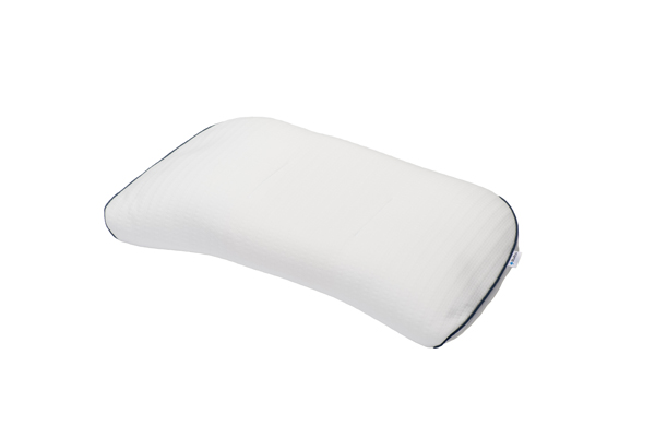 MuAtsu+ Order Pillow