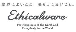 eshikaru_logo.jpg