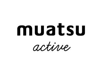 news_img_muatsu_active.jpg