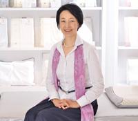 4月1日(土)新宿 京王百貨店にて、快眠セラピスト三橋美穂さんによる快眠講座を開催します!