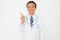 11月9日(金)西宮阪急にて、昭和西川イヤシヤ×ライオンによる「寝具のお手入れ講座」を開催します!