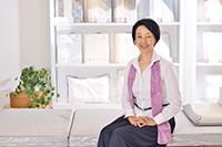 5月26日(日)東武百貨店 船橋店にて、快眠セラピスト三橋美穂さんによる 快眠講座を開催します!