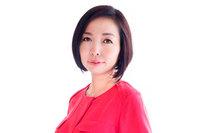 専務取締役 西川ユカコによる連載 東洋経済オンライン12月4日掲載記事が24時間アクセスランキングで1位、Yahoo!の雑誌アクセスランキングで3位になりました。